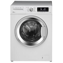 ماشین لباسشویی جی پلاس GWM 84B35W