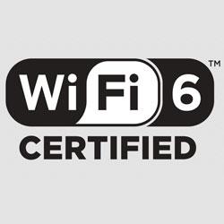 Wi-Fi 6E چیست و چه تفاوتی با Wi-Fi 6 دارد؟