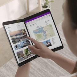 مایکروسافت: بروزرسانی ویندوز 10X در کمتر از 90 ثانیه نصب میشود
