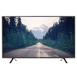 تلویزیون ال ای دی دوو مدل DLE 43H1800