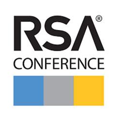 آیا ویروس کرونا روند برگزاری نمایشگاه RSA را دچار اختلال میکند؟