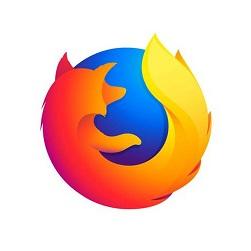 فایرفاکس 73.0: چه چیزهای جدیدی دارد؟