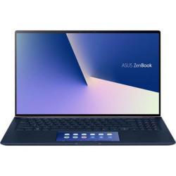 لپ تاپ ایسوس مدل ZenBook UX534FTC