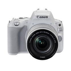 دوربین عکاسی کانن مدل 200D