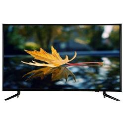 تلویزیون ال ای سامسونگ مدل 43N5880 سایز 43 اینچ