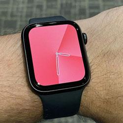 اپل دو ساعت WatchOS 6.3.1 و WatchOS 5.3.5 با اصلاحی برای اعلان ضربان قلب عرضه میکند