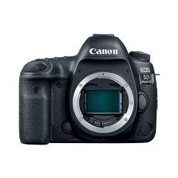دوربین عکاسی کانن مدل 5D Mark IV