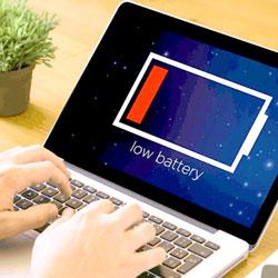 چگونه مشکل شارژ نشدن لپ تاپ با سیستم عامل ویندوز 10 را حل کنیم؟