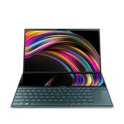 لپ تاپ ایسوس Zenbook Due UX481FL