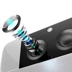 تاریخچه دوربینهای موبایل از ابتدا تا الآن چگونه بوده است؟