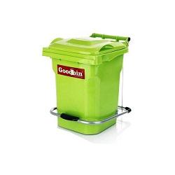 سطل زباله گودبین مدل 6138 ظرفیت 20 لیتر