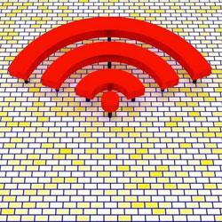 سریهای هوآوی P40 با Wi-Fi 6+ همراه خواهند بود