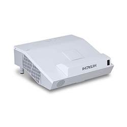 ویدئو پروژکتور WXGA هیتاچی مدل AW2505