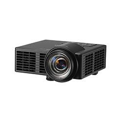 ویدئو پروژکتور WXGA ریکو مدل PJ WXC1110