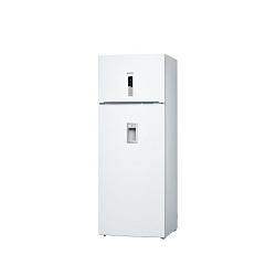 یخچال و فریزر بوش KDD56VW204