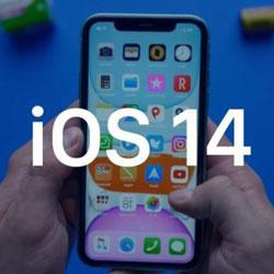 iOS14 میتواند یک رابط کاربری جدید چند کاره در گوشیهای آیفون ایجاد کند