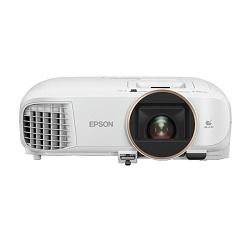ویدئو پروژکتور FHD اپسون مدل TW5650