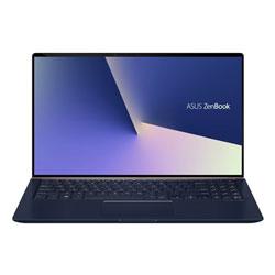 لپ تاپ ایسوس ZenBook UX533FN