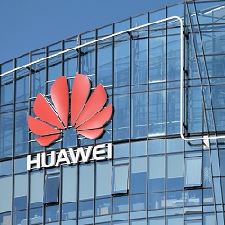 سری گوشیهای موبایل Huawei P40 در روز 26 مارس رونمایی خواهد شد
