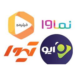 دستور وزیر ارتباطات در خصوص پخش رایگان فیلم و سریال در تلویزیونهای اینترنتی