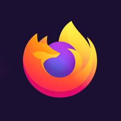 موزیلارمزگذاریDNS را بطور پیش فرض برای کاربران فایرفاکس شروع می کند