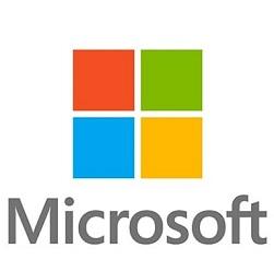 مایکروسافت: درآمد ناشی از ویندوز به دلیل کرونا ویروس انتظارات را برآورده نمیکند