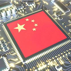 پردازنده 8 هستهای x86 ساخت چین وارد بازار میشود
