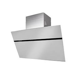 هود آشپزخانه هاردستون CHS 9060