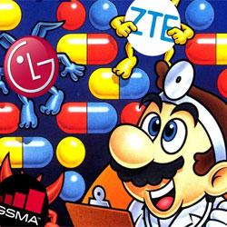 ال جی و ZTE رویداد MWC را به دلیل ویروس کرونا لغو کردند