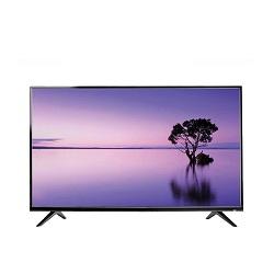 تلویزیون ال ای دی لایف LI FB8430