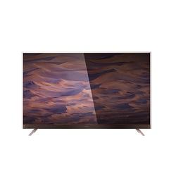 تلویزیون ال ای دی هوشمند لایف LI FB8550