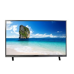 تلویزیون ال ای دی لایف LI FB8490