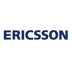 اریکسون به دلیل ترس از ویروس کرونا در MWC 2020 شرکت نخواهد کرد
