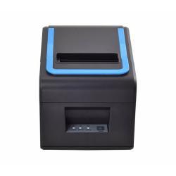 فیش پرینتر حرارتی ایکس پرینتر V320M