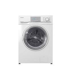 ماشین لباسشویی دوو مدل DWK 7020