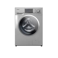 ماشین لباسشویی دوو مدل DWK 7022