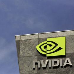 Nvidia به دلیل ویروس کرونا در MWC 2020 شرکت نخواهد کرد