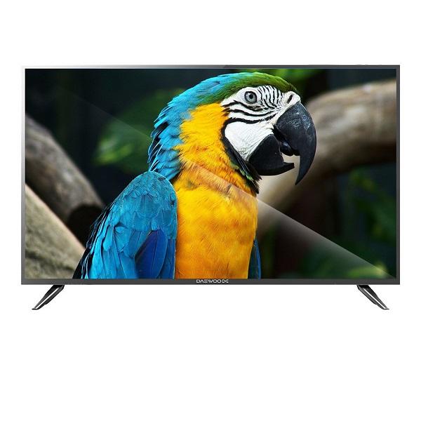 تلویزیون ال ای دی دوو مدل DLE 49H1800U