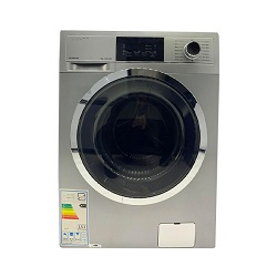 ماشین لباسشویی دوو مدل DWK 8042