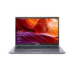 لپ تاپ ایسوس مدل M509DL