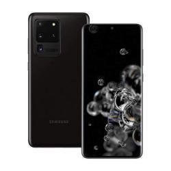 گوشی موبایل سامسونگ مدل Galaxy S20 Ultra با ظرفیت 128 گیگابایت