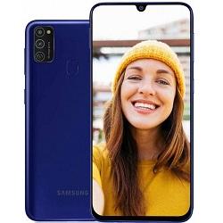 تاریخ عرضه موبایل سامسونگ Galaxy M21 تأیید شد