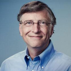 بیل گیتس از هیئت مدیره مایکروسافت کنارهگیری کرد
