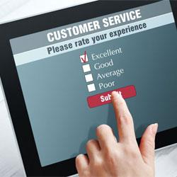 7 راه برای بهینهتر کردن سفارش در فرآیند تجارت الکترونیک