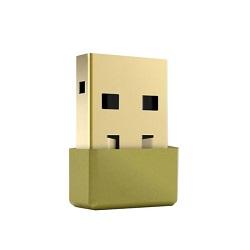 کارت شبکه USB تسکو TW 1000