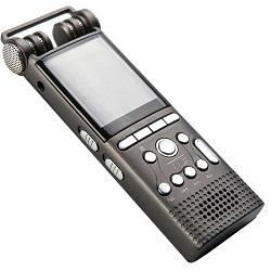 ضبط کننده صدا تسکو TR 907