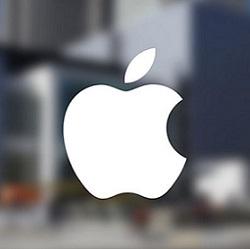 اپل اقدانات جدیدی را برای مقابله با Covid-19 اعلام کرده است