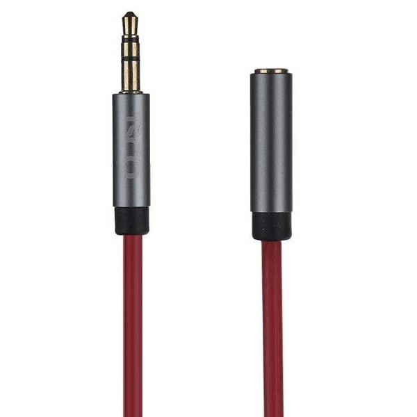 کابل افزایش طول صدا تسکو مدل TC AU6