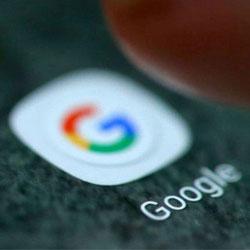 ویژگی جدید گوگل ترنسلیت برای کاربران اندروید در دسترس قرار گرفت
