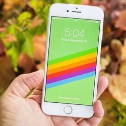 شایعات آیفون 9: تاریخ عرضه، قیمت، مشخصات و Touch ID که ممکن است بازگردد